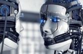 A força de trabalho por trás da inteligência artificial