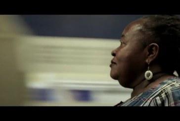Documentário retrata luta dos direitos das trabalhadoras domésticas no Brasil