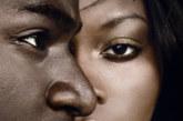 Motivos históricos do porquê negros ganham menos do que brancos
