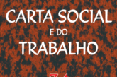 Carta Social e do Trabalho n. 34