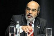 Desemprego pode recolocar Brasil no Mapa da Fome, diz líder do órgão da ONU para alimentação