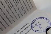 CLT tem origem na Carta del Lavoro Fascista? Uma mentira repetida 100.000 vezes