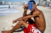 No Brasil, falta trabalho adequado para 26,8 milhões de pessoas, diz IBGE
