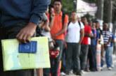 IBGE: falta trabalho para 26,3 milhões de brasileiros