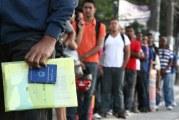Reforma trabalhista completa um ano sob questionamentos e sem desfecho