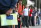 Desemprego entre jovens no Brasil tem maior taxa em 27 anos, diz OIT