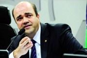 Ações no Supremo questionam pontos da reforma em vigor
