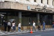 Anamatra defende a independência técnica da Magistratura e a dignidade da Justiça do Trabalho