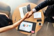 Reforma trabalhista: O que você deve saber antes de negociar um emprego na era pós-CLT