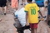 O que sabemos sobre trabalho infantil no Brasil?