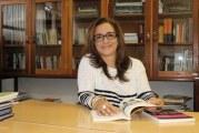 Reforma trabalhista: 'É muito atraso, é muito retrocesso'. Entrevista com Vera Lucia Navarro