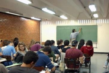 IBGE: 24,8 milhões das pessoas de 14 a 29 anos não frequentam escolas no país