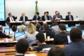Governo fala em deficit de R$ 229 bi na Previdência; Anfip questiona