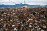 Quase 3 milhões voltaram à pobreza na América Latina e Caribe entre 2014 e 2016, aponta relatório