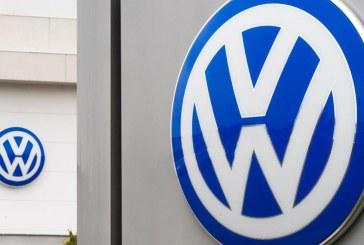 Volkswagen reconhece apoio à ditadura militar no Brasil e vai indenizar vítimas