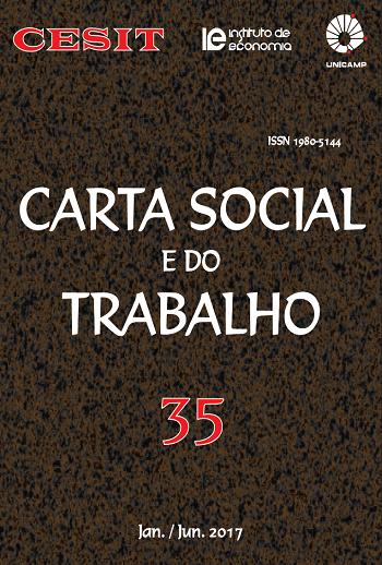 cartasocial_35_350