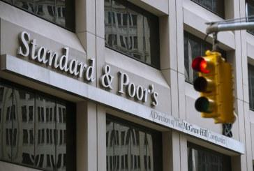 Rebaixamento da S&P reforça discurso pela reforma da Previdência
