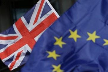 Brexit pode fazer Reino Unido perder 500 mil empregos