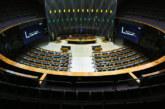 Previdência: 3 obstáculos do governo para votar reforma antes das férias dos deputados