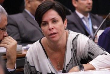 Justiça suspende posse de ministra do Trabalho