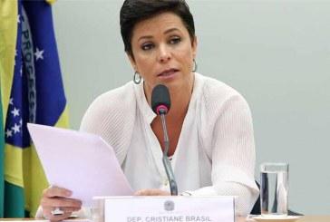 Nova ministra do Trabalho é condenada por dívida trabalhista
