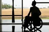 Previdência: como ficam os direitos das pessoas com deficiência após passagem na CCJ do Senado?