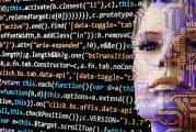 As profissões ameaçadas pelos avanços tecnológicos