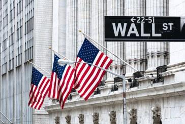 Os riscos para a economia mundial em 2018