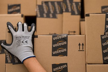 A Amazon mais cria ou destrói empregos?