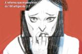 Labor: Revista do Ministério Público do Trabalho, ano 4, n. 8