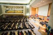 Reforma trabalhista: Brasil volta a figurar na lista de casos que devem ser analisados pela OIT