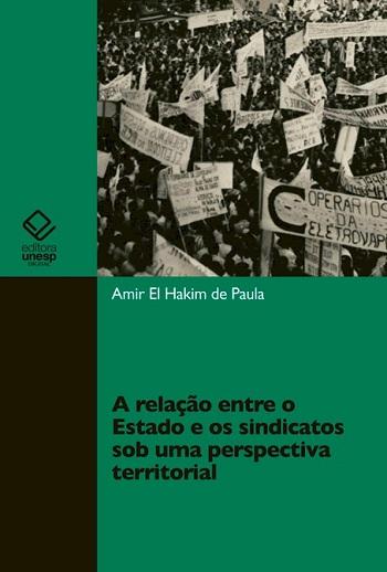paularelacao_350