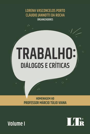 portotrabalho_350