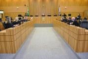 TST adia julgamento sobre mudança de orientações com a reforma trabalhista