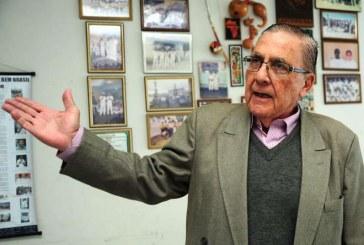 Salário mínimo deveria ser de R$ 3.585, diz Dieese