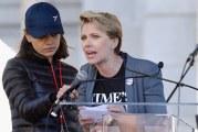 Maior sindicato de atores dos Estados Unidos lança código de conduta contra o assédio