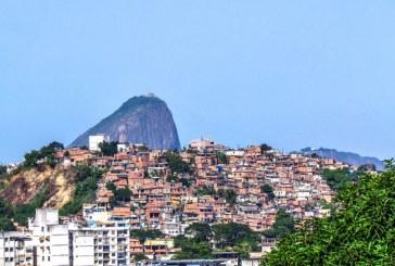 Brasil está entre os cinco países mais desiguais, diz estudo de centro da ONU