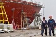 Dois milhões de europeus viajam pelo continente em busca de trabalho precário