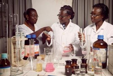 Maioria dos países está longe de alcançar paridade de gênero na ciência, dizem agências da ONU