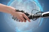 Por causa de robôs, ideia de renda básica universal ganha mais adeptos