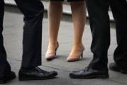 União Europeia: mulheres ganham menos em todas as profissões