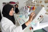 Publicação de centro da ONU aborda barreiras que mulheres enfrentam no mercado de trabalho
