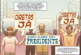 """Papel social das entidades sindicais é tema da 34ª edição da série """"MPT em Quadrinhos"""""""