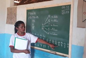 Maranhão: professores da rede estadual de ensino conquistam maior salário do país