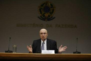 Após três anos de austeridade fiscal, nenhum motivo para comemoração