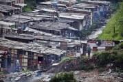 Por que a desigualdade parou de cair no país, segundo esta ONG