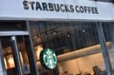 Starbucks fechará 8.000 lojas nos EUA por uma tarde para discutir racismo institucional