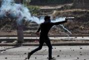 Protestos contra reforma da Previdência deixam ao menos 20 mortos na Nicarágua