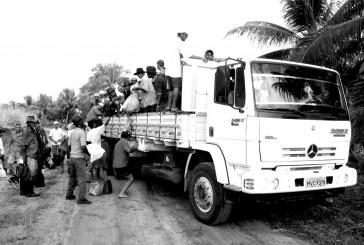 A depredação do trabalho no Brasil