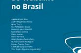 Saúde e segurança do trabalho no Brasil